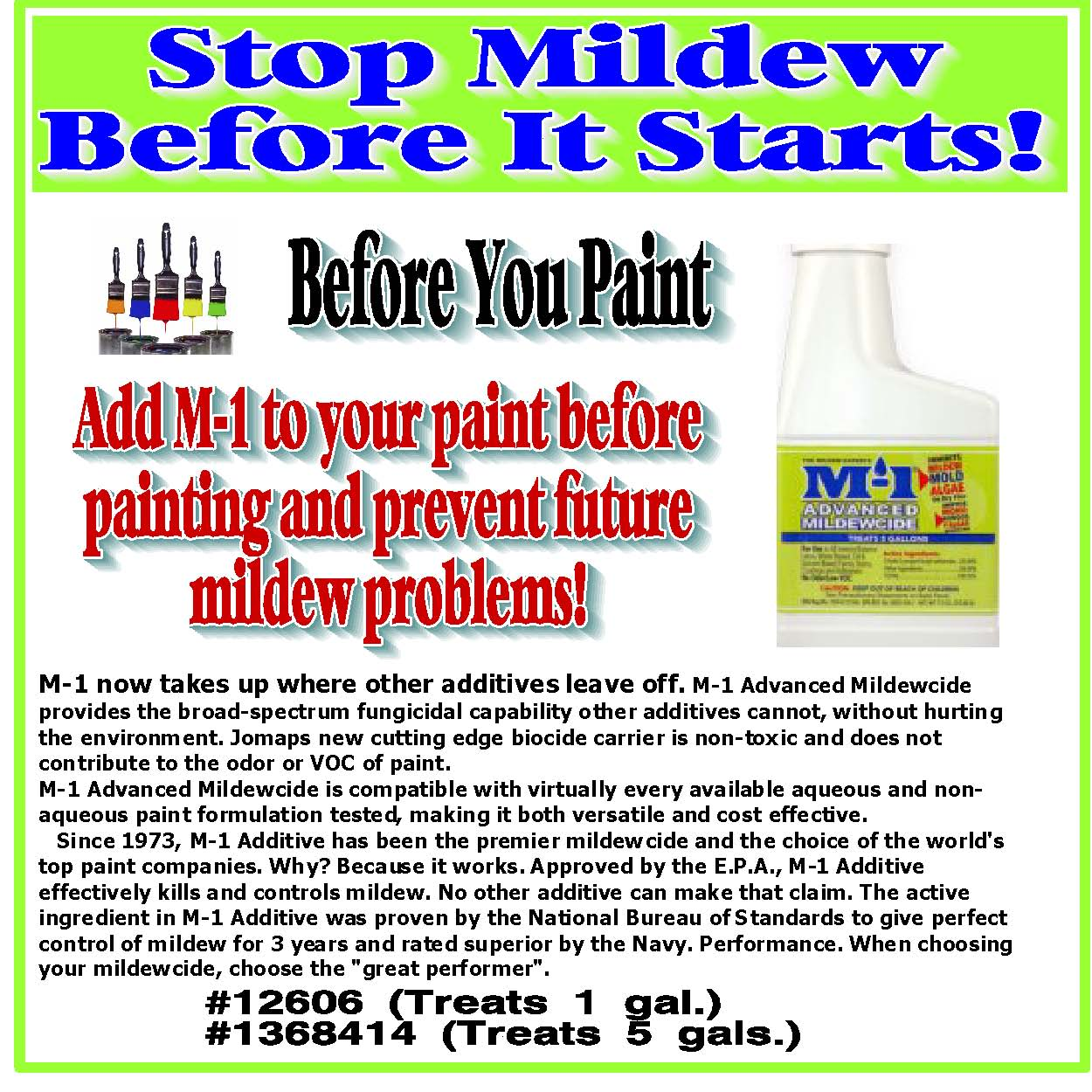 Glow in the dark paint exterior glow paint for exteriors buy noxton for exteriors eco glowing - Rust oleum glow in the dark paint exterior collection ...