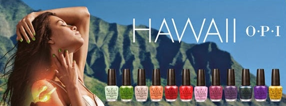 OPI-Hawaii-Collection-Ad